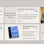 Top reasons to root your Android devices.