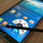 Some of the cheapest Samsung Galaxy Note 3 clone reviewed.