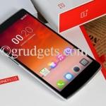 Buy Oneplus One smartphone now – No invite needed!