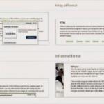 Infolinks review 2014- Best Google AdSense companion.