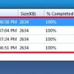 DBX to PST Converter Software – Convert DBX to PST Files Professionally