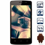 Buy THL 4000 smartphone at best price from Everbuying.